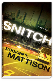 SNITCH-BOOK_COVER